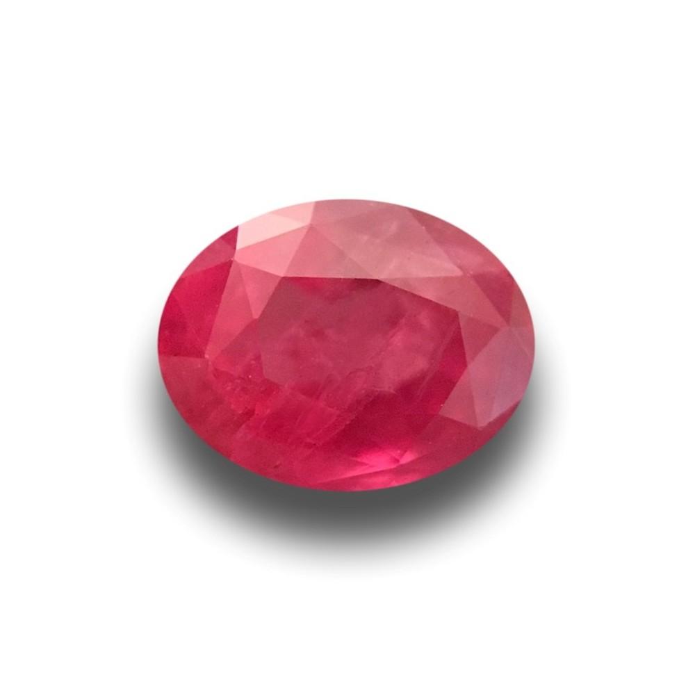 tone-in-rubies