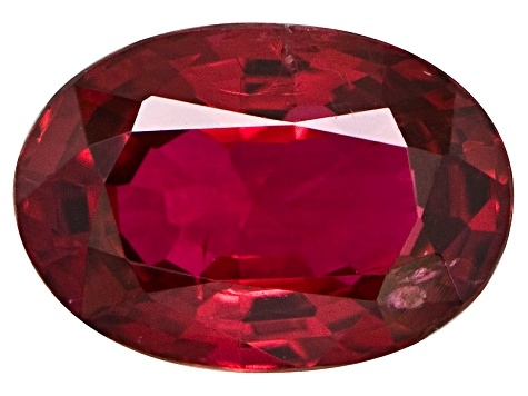 red-spinel-ruby-simulant